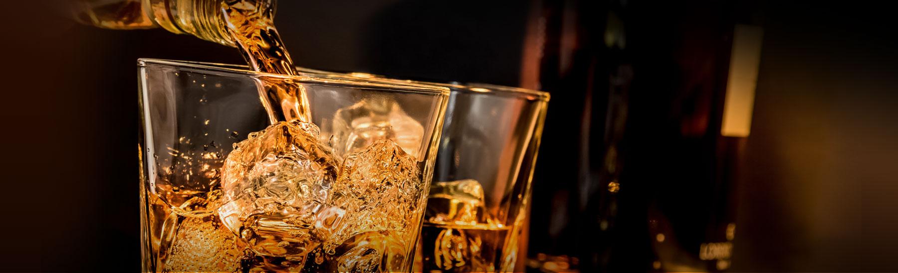 whiskey-tasting-limerick